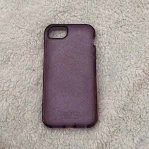 Tech21 iphone 5/5s case